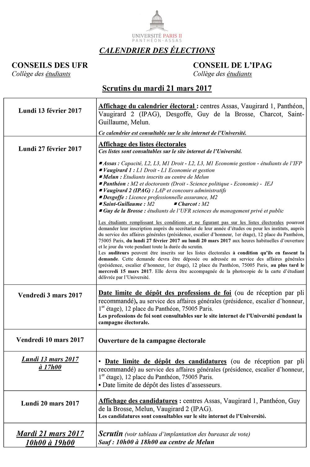 Calendrier-electoral-scrutin-mars-2017