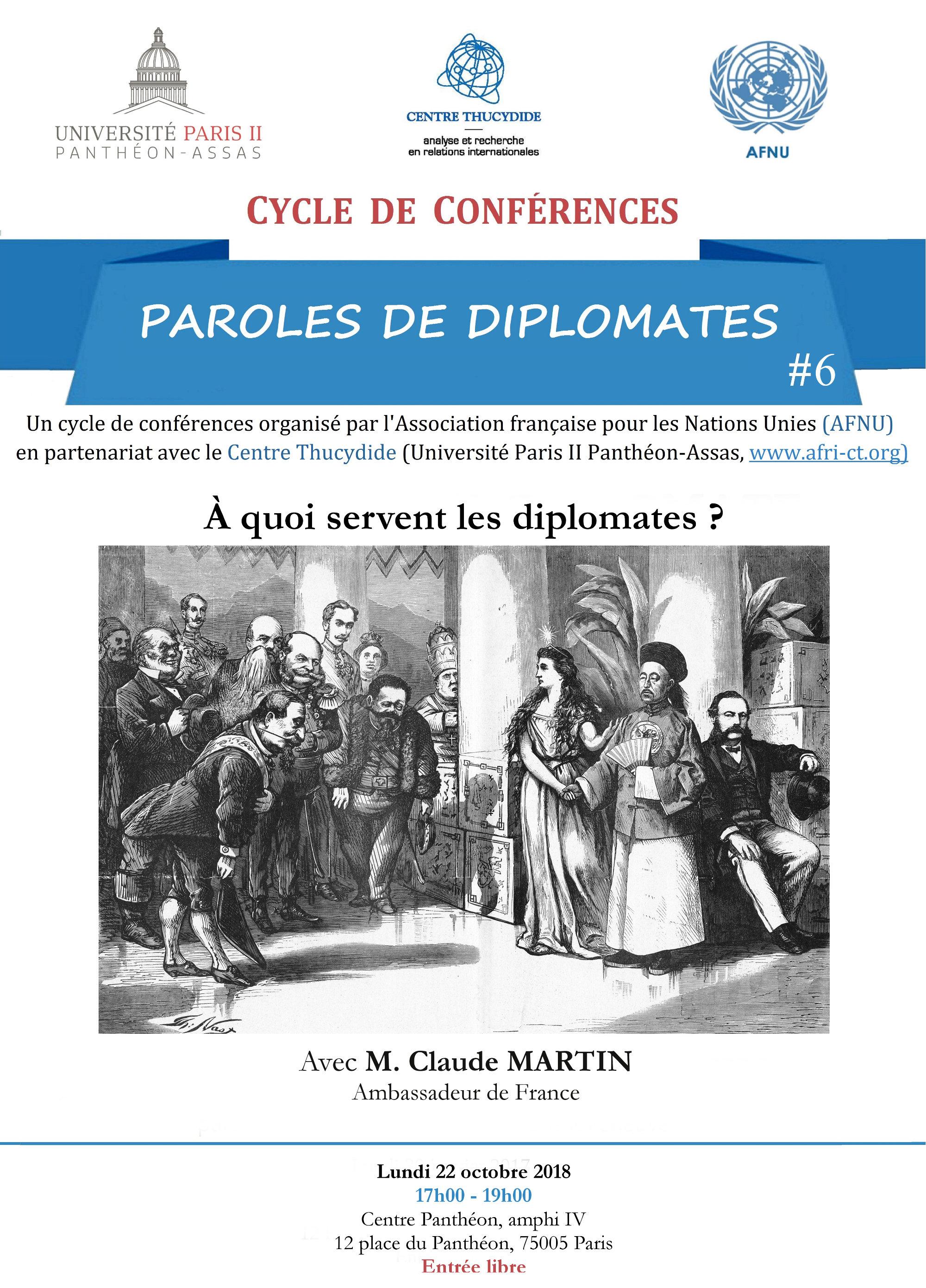 Affiche-paroles-diplomates-thucydide-afnu