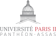 Université Paris 2 Panthéon-Assas