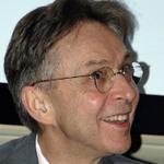 Pierre Grégory