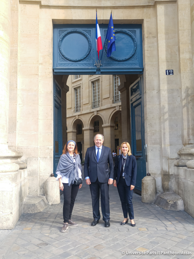 colloque-royaume-uni-france-universite-paris2-tours