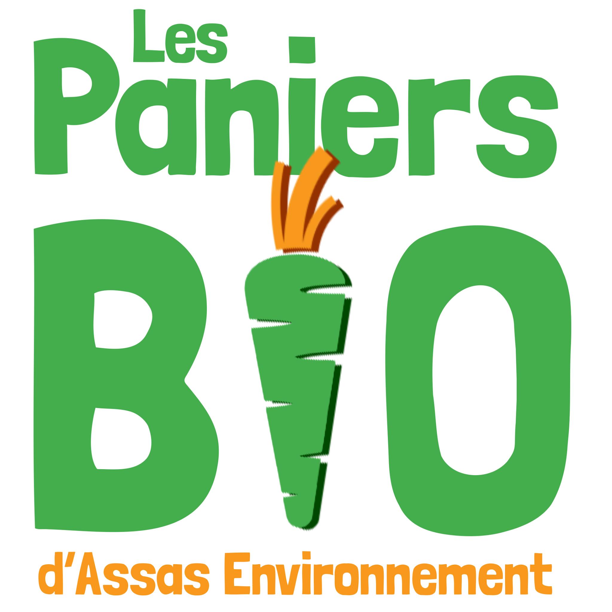 Association étudiante Assas Environnement - 1