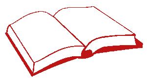 Lien vers le catalogue de la bibliothèque de l'université Paris II - Panthéon-Assas