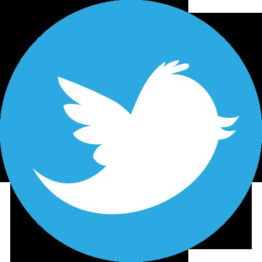 Lien vers le fil Twitter de la bibliothèque de l'université Paris II - Panthéon-Assas