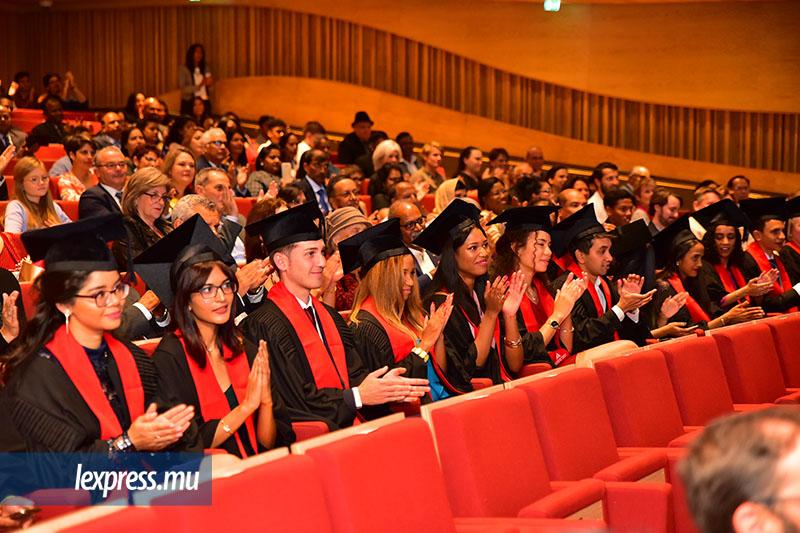 etudiants-diplomes-pantheon-assas-mauritiues-sails-sorbonne-assas