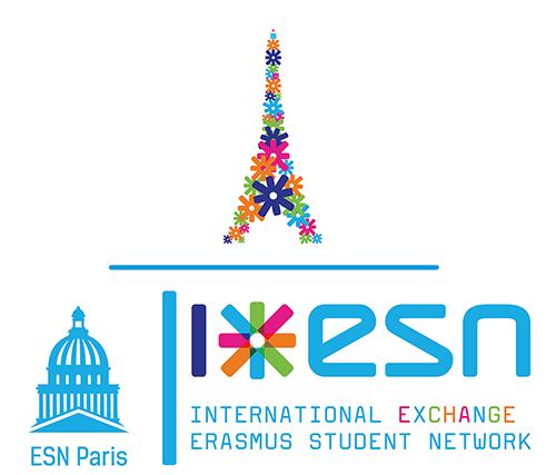 Association étudiante ESN Paris
