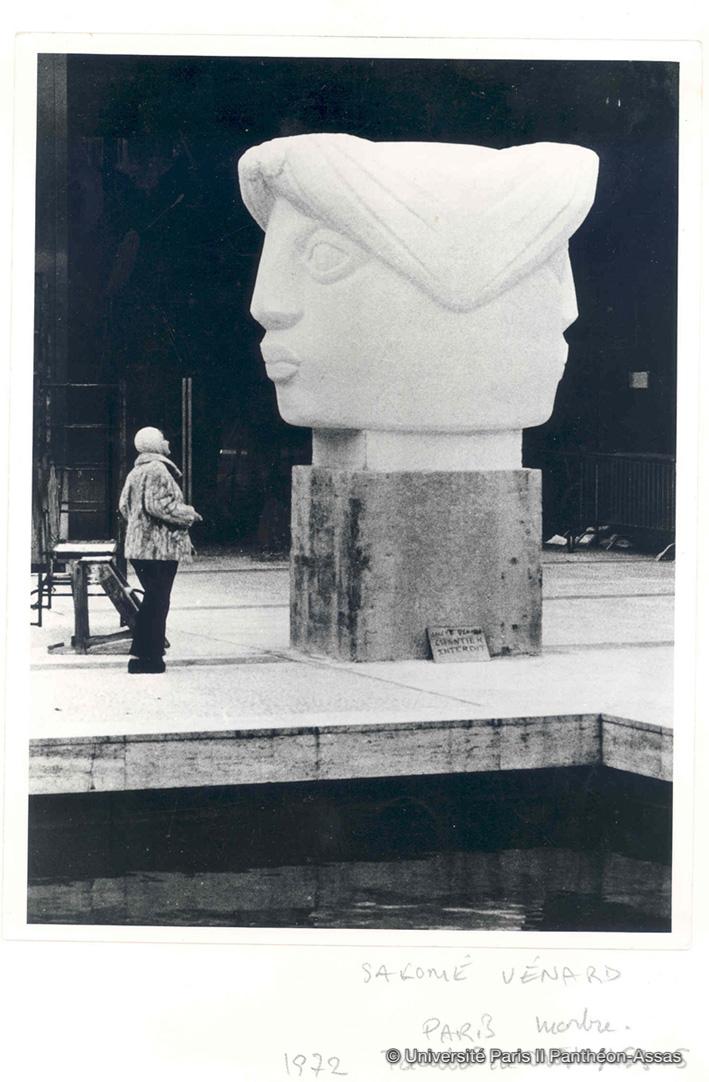 photo_originale_statue_janus_1972
