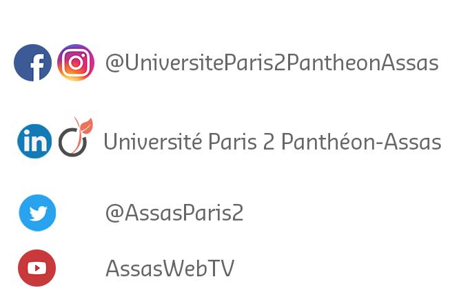Logo reseaux_sociaux