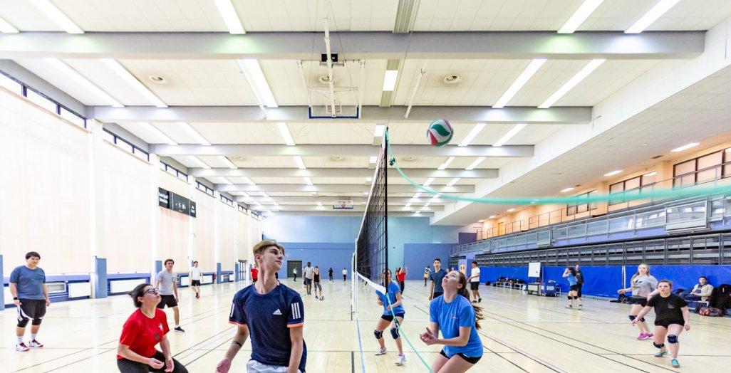 Sport_volley_