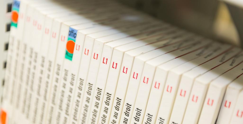 livres-en-folie-