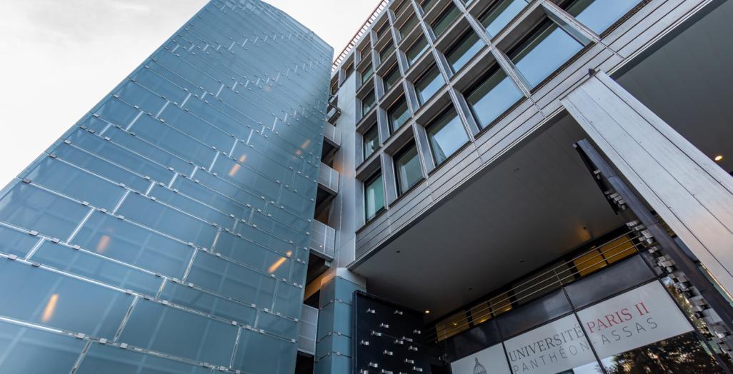 assas-facade-universite-paris2-pantheon-assas