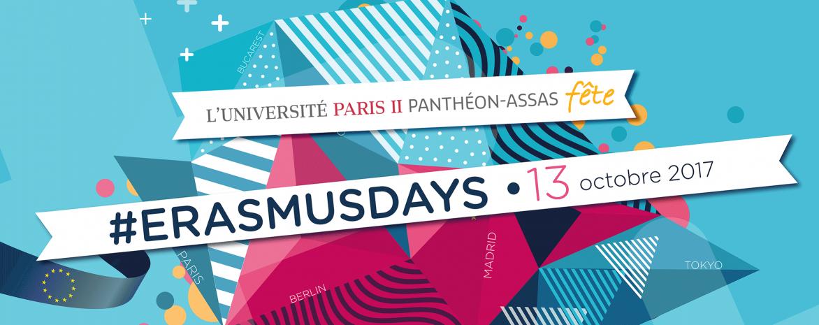 erasmusdays_Paris2