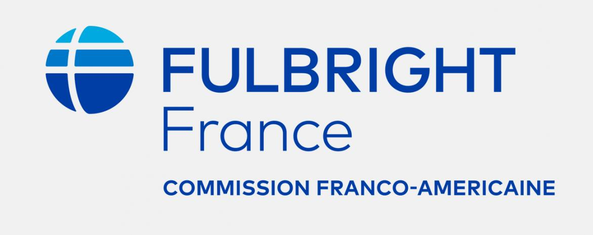 Logo Fulbright France