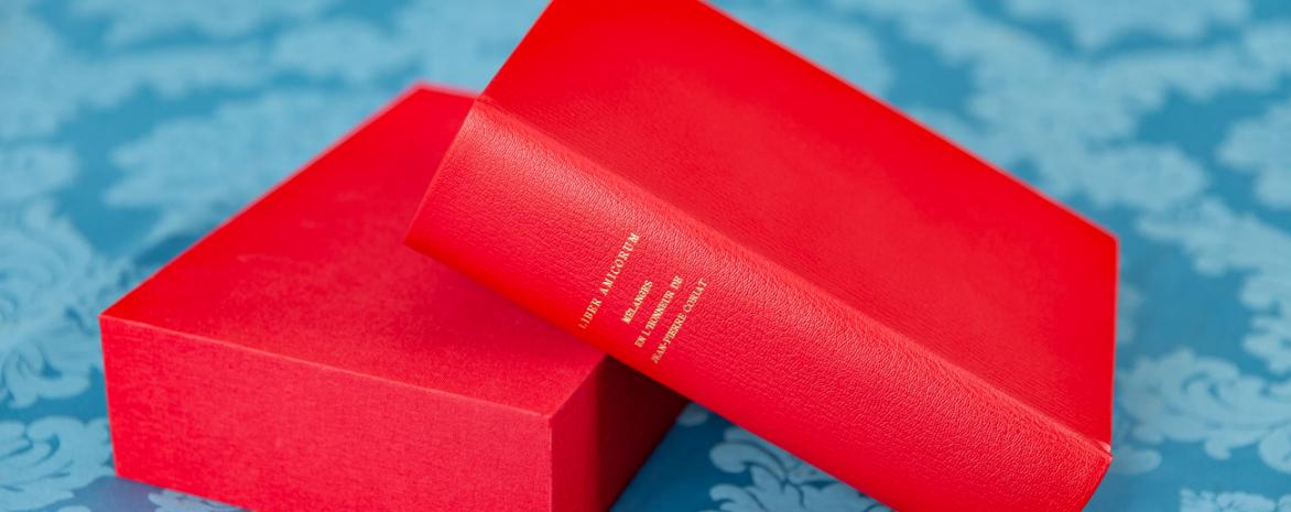 Liber amicorum. Mélanges en l'honneur de Jean-Pierre Coriat Éditions Panthéon-Assas