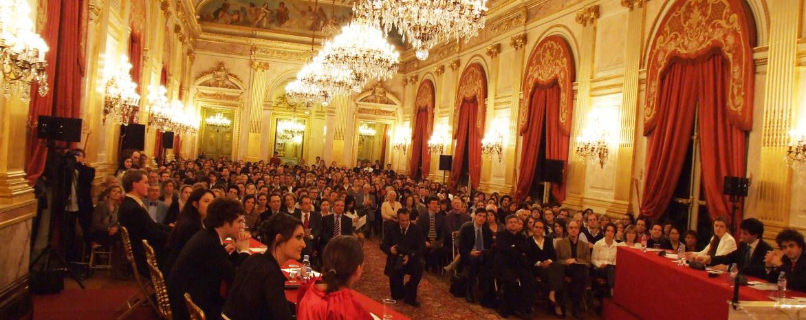 2009_victoire debating_assemblée_nationale