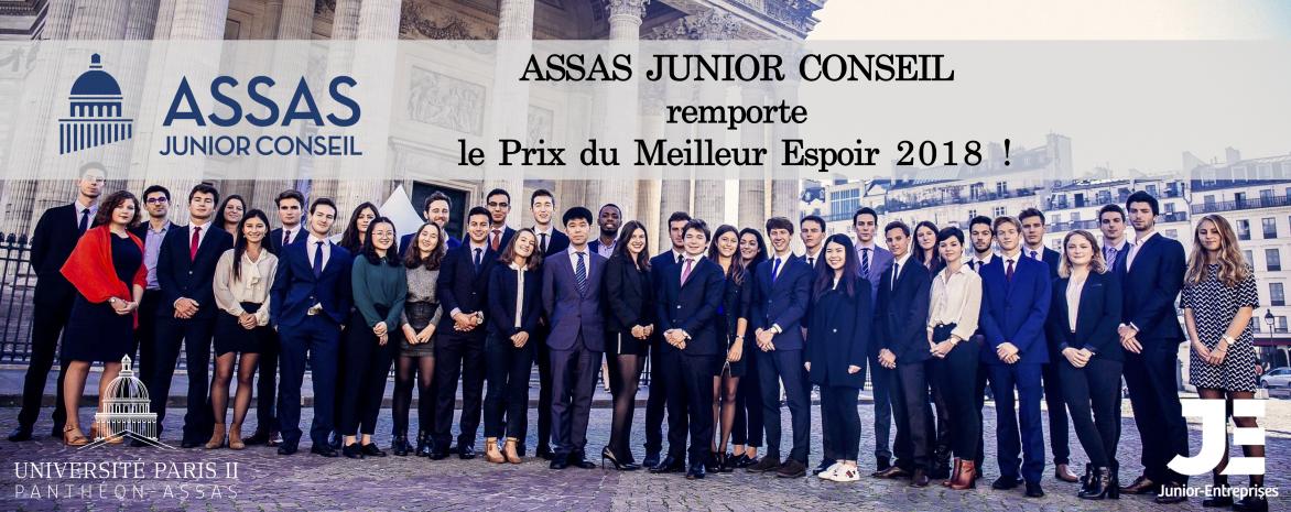 assas_junior_conseil_2018.