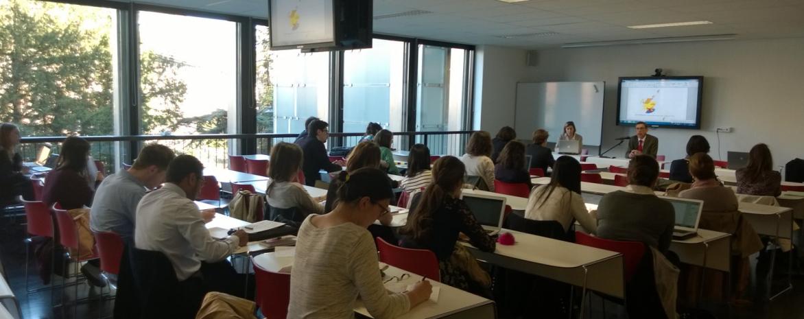 conference_assas_salle_214