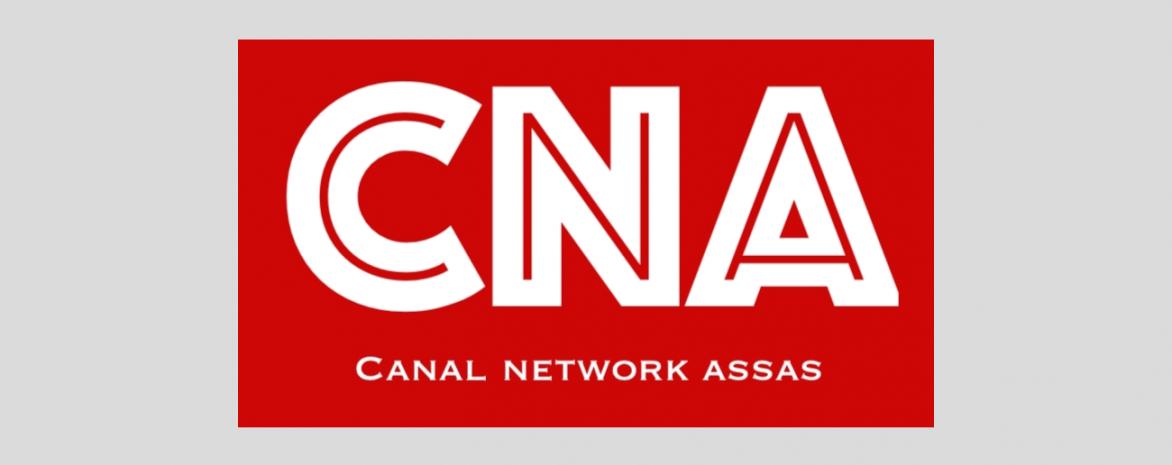 Canal Network Assas (CNA)