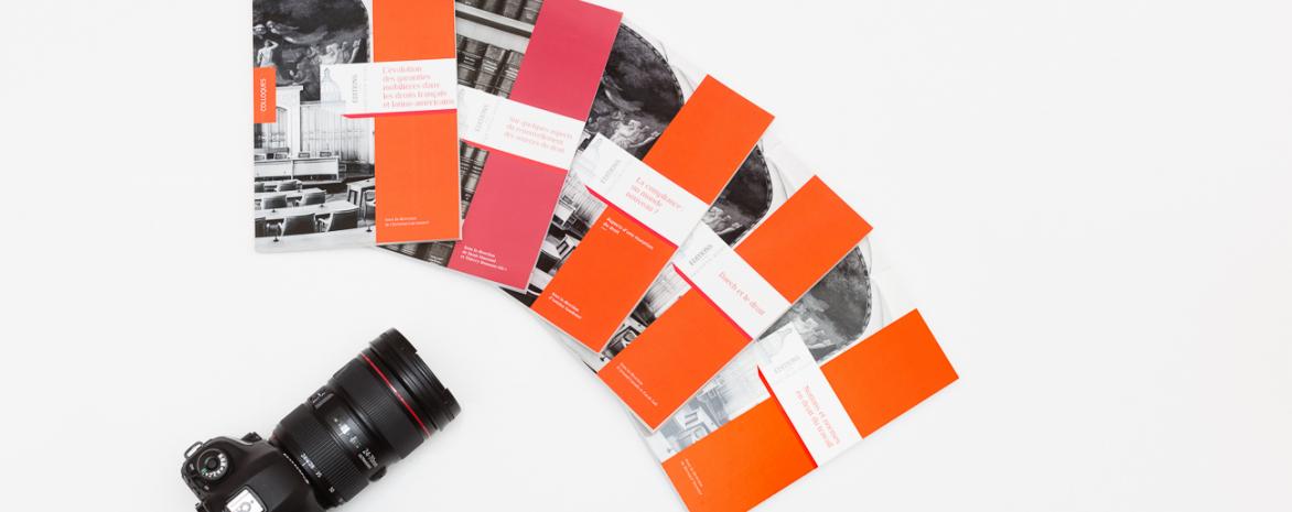 editions-pantheon-assas