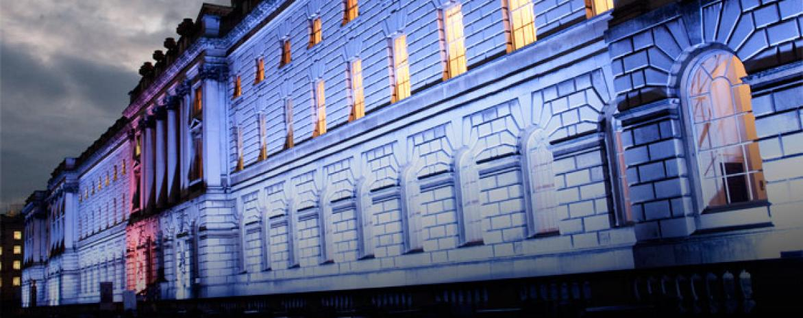 facade KCL