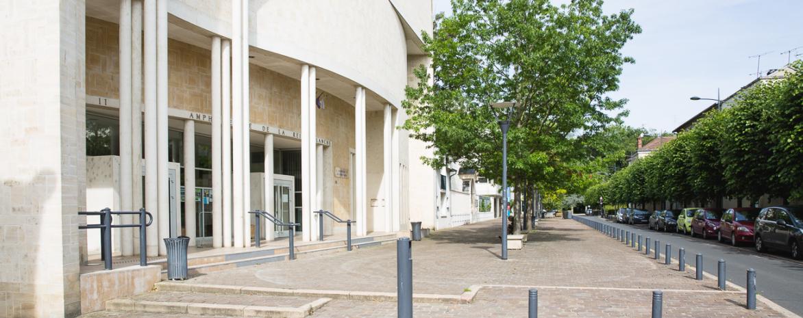 facades-melun