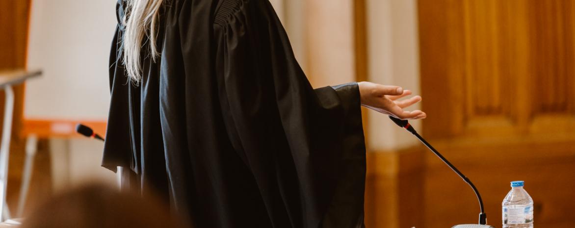 Le projet professionnel individualisé du LL.M. in International Business Law