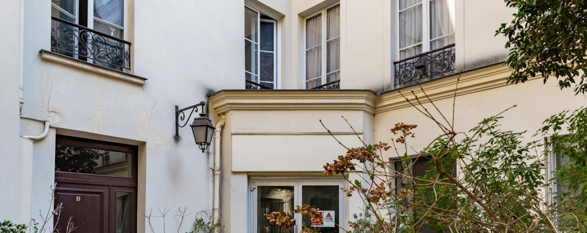 facades_centre-valette_2
