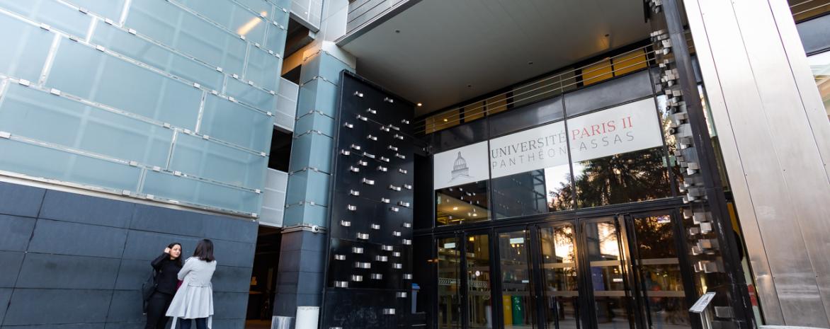 assas-facade-rue-dassas-universite-paris2-pantheon-assas