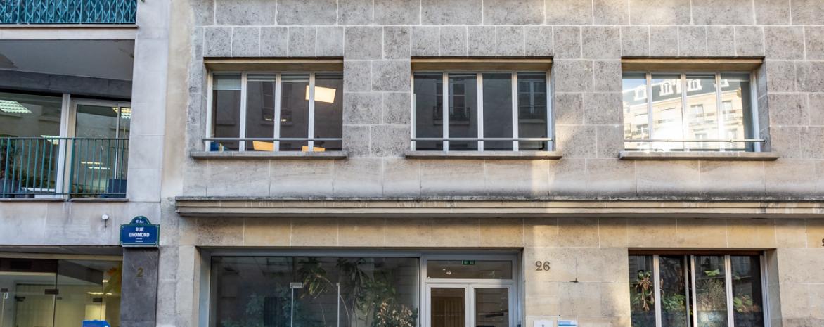 fosses-saint-jacques_facades_1