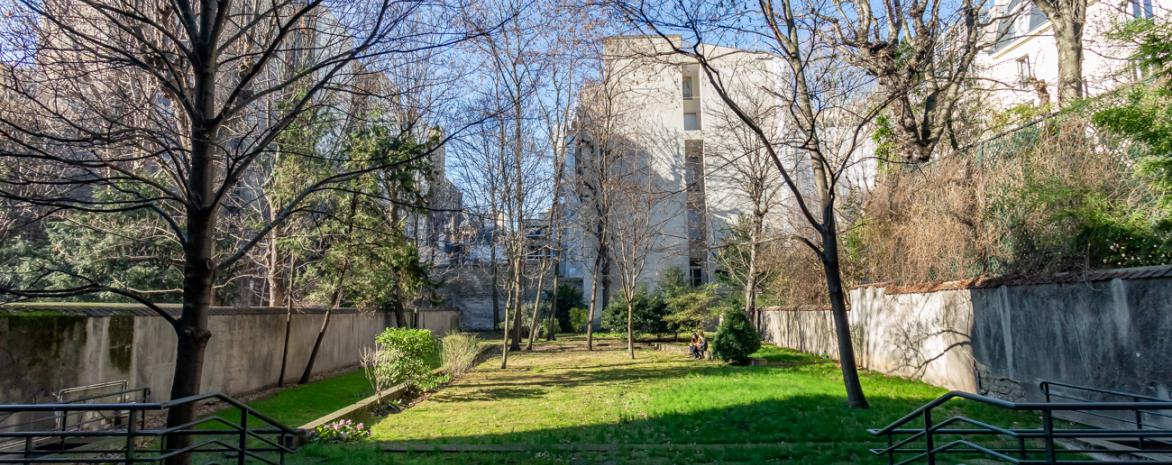 saint-guillaume_facades_6