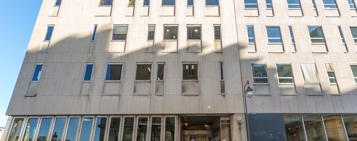 ulm-universite-paris2-pantheon-assas-facade