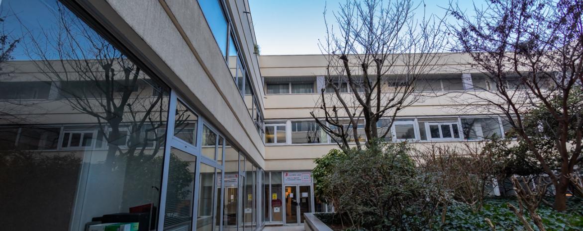 vaugirard2-universite-paris2-pantheon-assas-facade