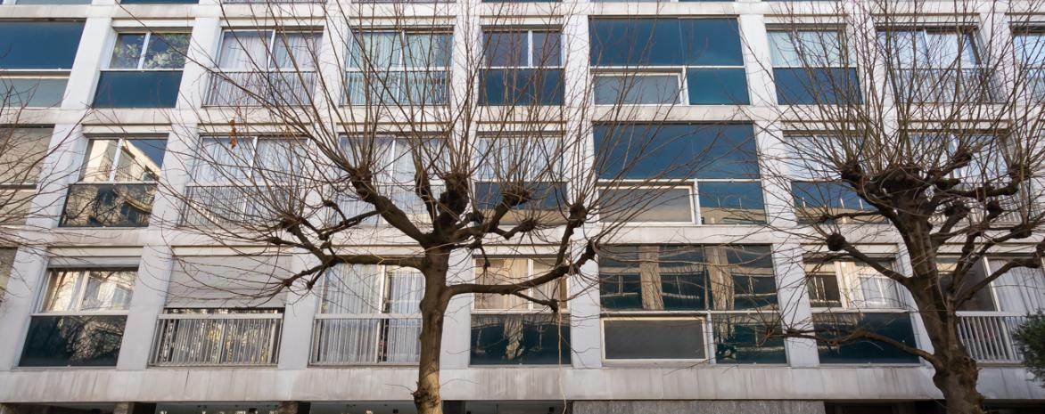 vavin-facade-universite-paris2-pantheon-assas