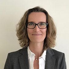 Sabine Corneloup