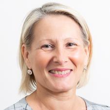 Sophie GJIDARA-DECAIX, maître de conférences en droit privé
