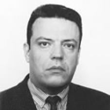 Ali Skalli-Houssaini