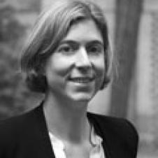 Anne Brunon-Ernst