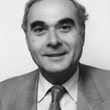 Bernard Audit
