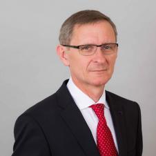 Thierry Bonneau