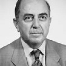 Gérard Champenois