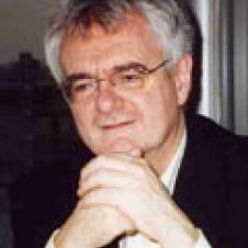 Jacques Chevallier