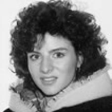 Christine Halmenschlager