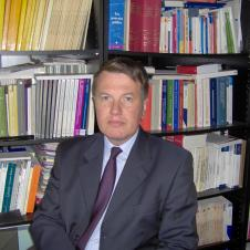 Guillaume Drago