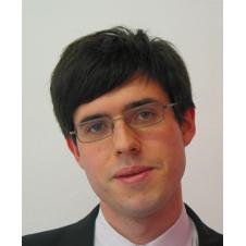 Samuel Fulli-Lemaire, maître de conférences à l'université Paris 2 Panthéon-Assas