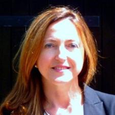Géraldine Gadbin-George