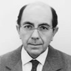 Alain Ghozi