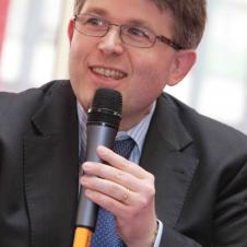 Patrick Hetzel