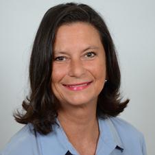 Jennifer Merchant