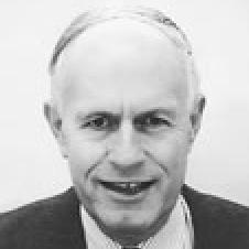 Gérard Lafay