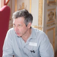 Frédéric Lambert